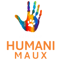 Clinique Humanimaux Logo